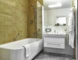 skaritz-hotel-residence (1)