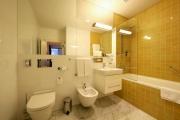 skaritz-hotel-residence-5----resize-640x480