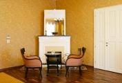 skaritz-hotel-residence-8----resize-640x480