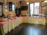 skaritz-hotel-residence