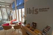 ibis8