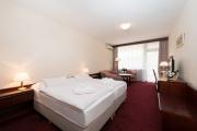 02 Esplanade  Superior room  (2)