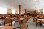 PPA_Franz_Josef_Cafe (3)