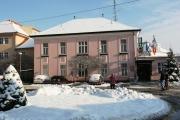 Pro Patria-exterior-winter