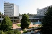 HOTEL Balnea Grand 1