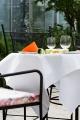 Restaurant Berlin summer terrace (1)