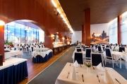 Restaurant Prague-Vienna (2)