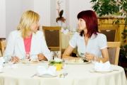Restaurant_Vietoris (1)
