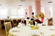 Restaurant_Vietoris (2)