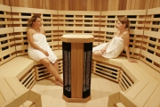 infrared-sauna2_resize