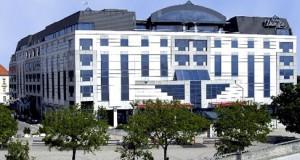hotel_park_inn_danube_1359539122_untitled_1